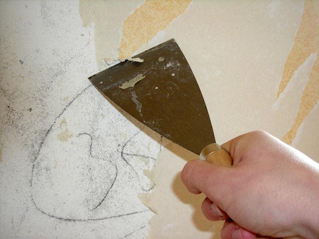 Как быстро и недорого сделать мелкосрочный ремонт