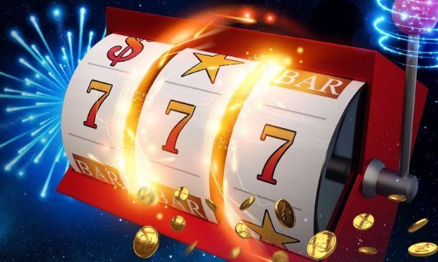 Акции казино: разновидности, особенности, риски