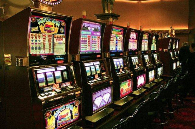 Плей Фортуна - именно то казино, которое вам нужно