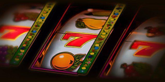 Великое множество игровых слотов для азартной игры