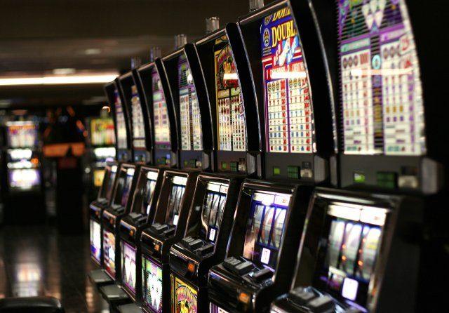 Лучшие игровые автоматы на портале плей фортуна
