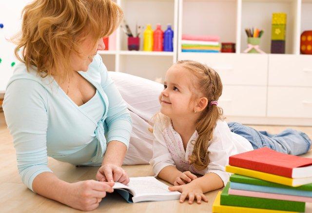 анкетирование детей 5 класса для классного руководителя