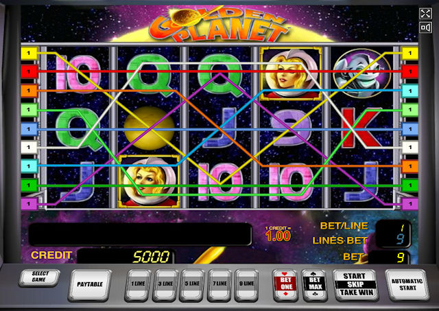 Бесплатные Игры Для Компьютера Игровые Автоматы
