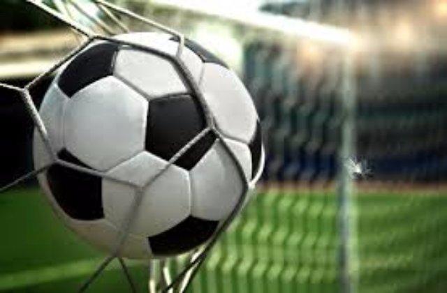 Советы, как выбрать и купить футбольный мяч