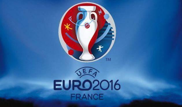 Определены финалисты Евро-2016