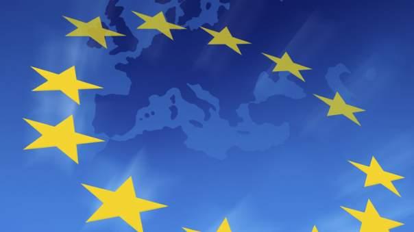 Британия не единственная хочет покинуть ЕС
