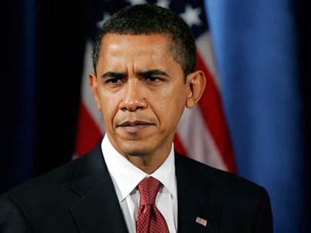 Обама призвал НАТО принять меры против ИГ, России и Brexit