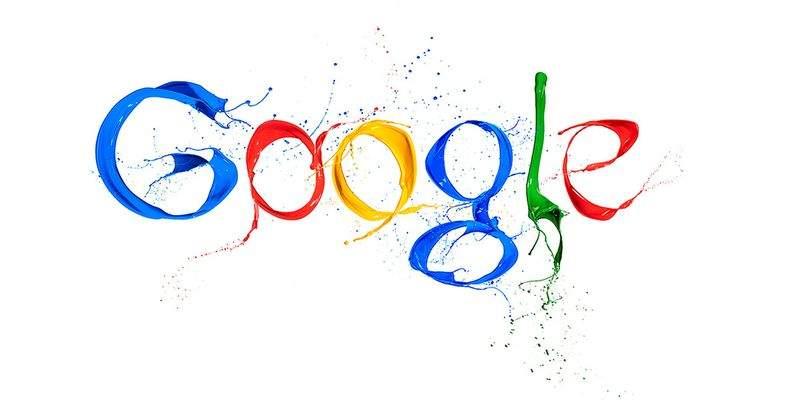 Google создал приложение для рисования в 3D