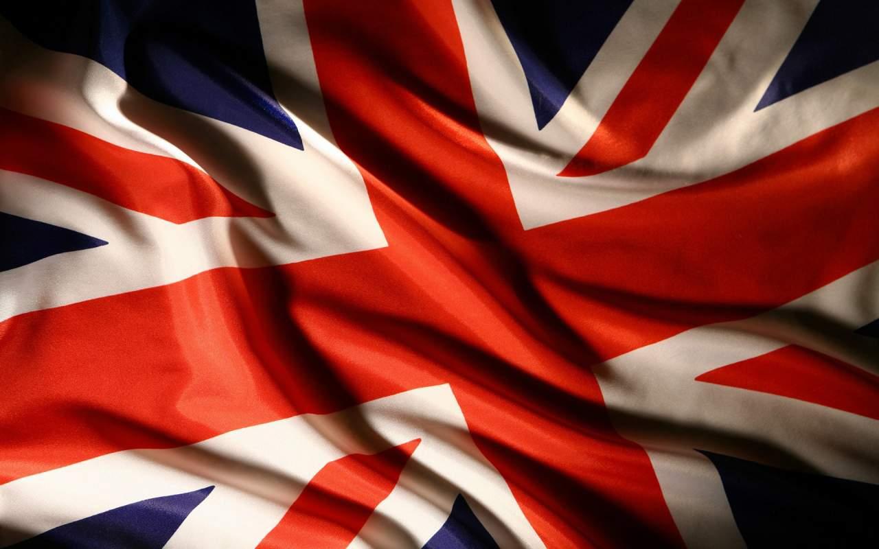В Великобритании появилась газета для противников Brexit