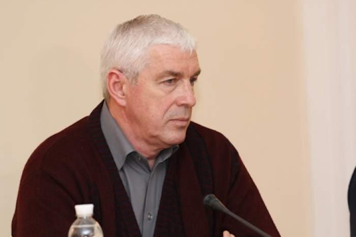 Одесского архитектора обвиняют в коррупции