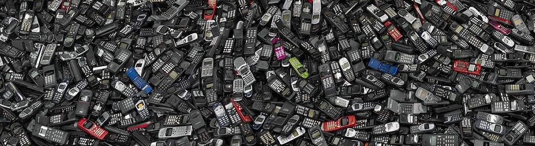 Потери госбюджета Украины достигли кошмарных цифр из-за контрабандных iPhone
