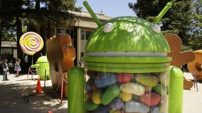Около 10 миллионов смартфонов на Android поразил вирус, накручивающий рекламу