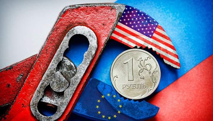 Обама обсудил с ЕС вопрос продолжения санкций против РФ