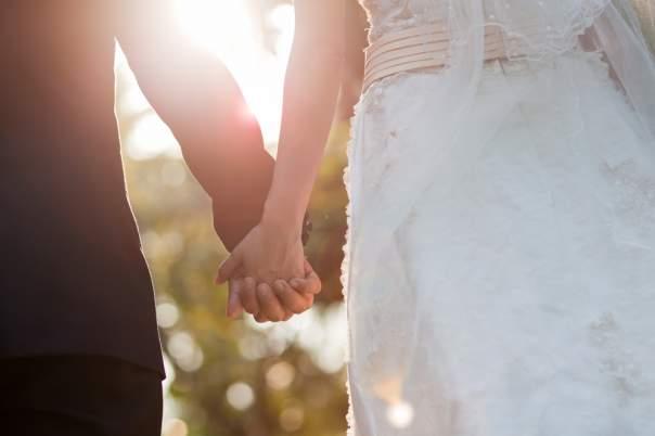В ЛНР снизят брачный возраст
