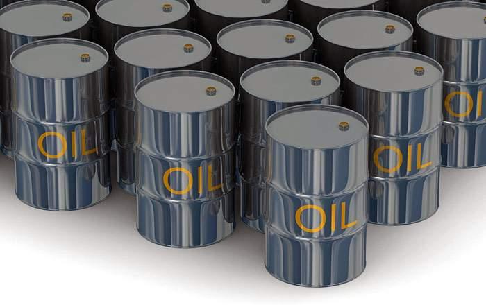 Цена на нефть возросла