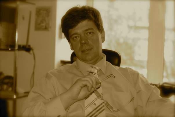 Адвокат Онищенко адресовал НАБУ ответные обинения