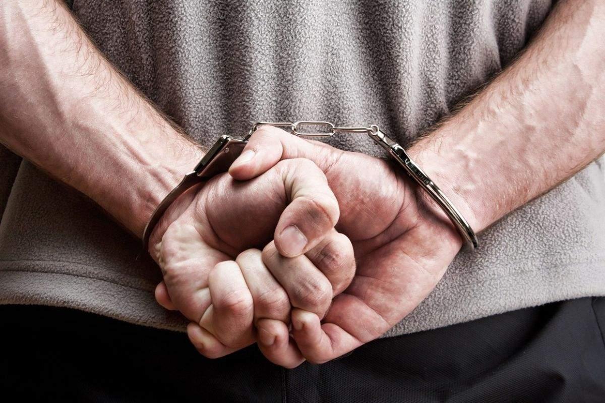 В зоне проведения АТО задержана группа участников занимающаяся  противоправной деятельностью