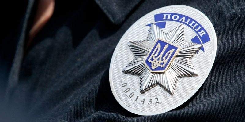 В Харькове неизвестные на военном автомобиле похитили шестилетнего ребенка