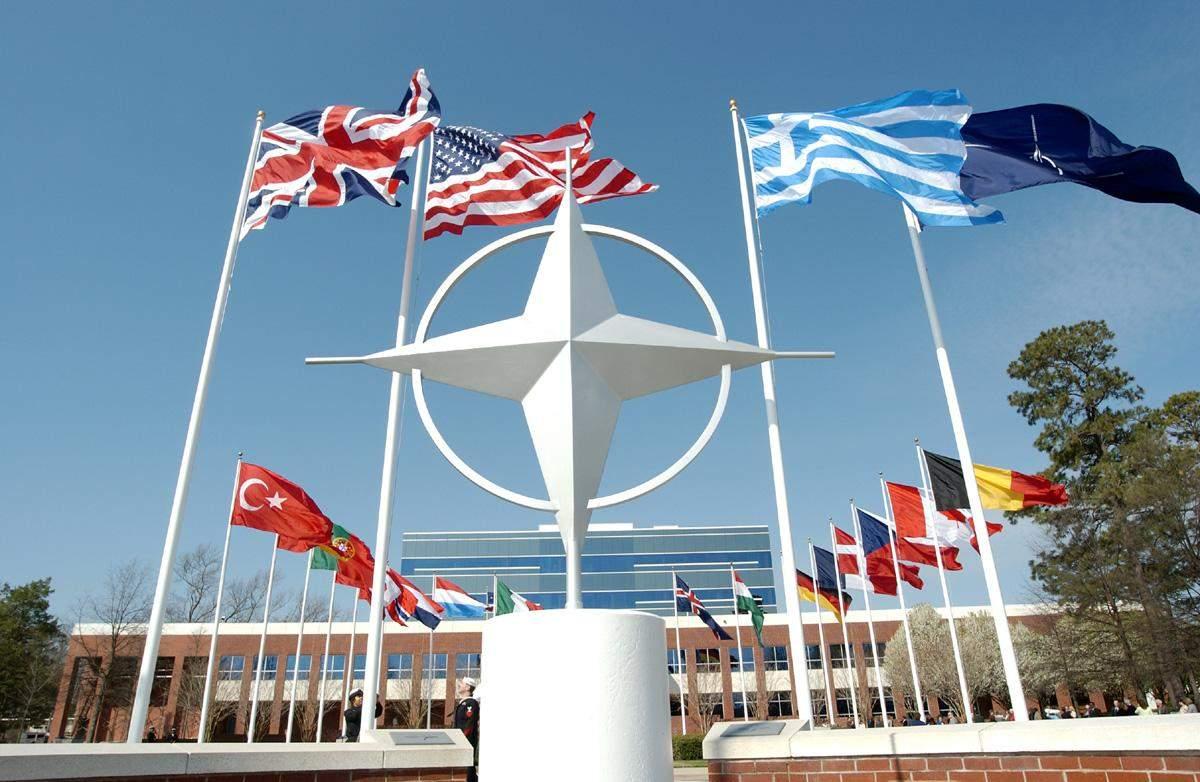 В НАТО планируют ввести должность специального координатора для работы с Украиной