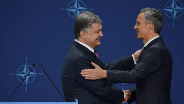 Украина продолжит реформу армии по стандартам НАТО