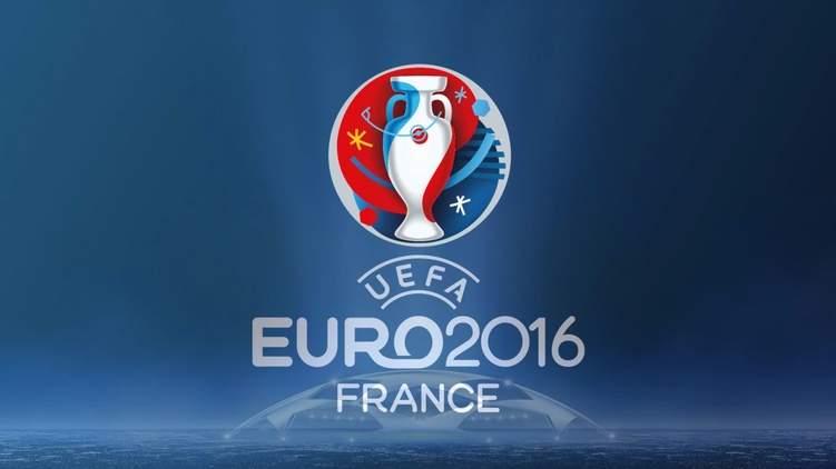 В день финальной игры Евро-2016 правопорядок будут охранять около 3,5 тысяч полицейских
