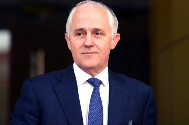 В Австралии правящая коалиция уверена в своей победе на выборах