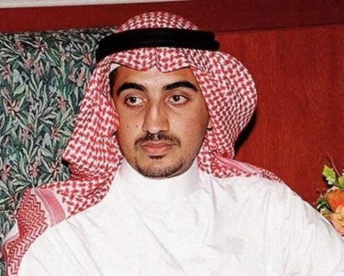 Сын бен Ладена пообещал мстить за отца