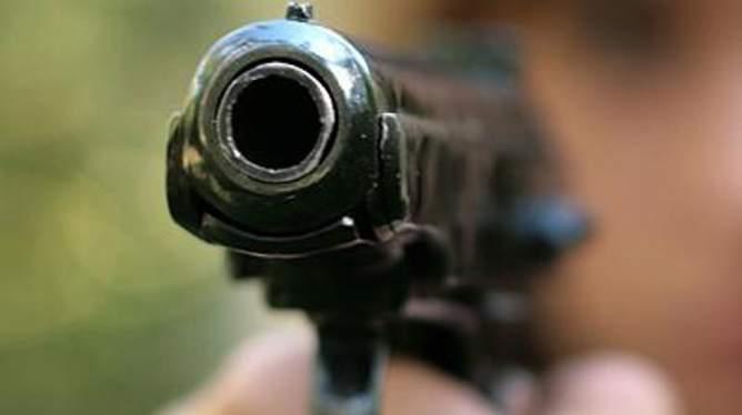 14 мирных жителей были расстреляны наркоторговцами в Мексике