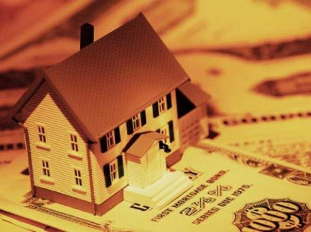 На сайте президента размещена петиция о кредитовании приобретения жилья ВПЛ