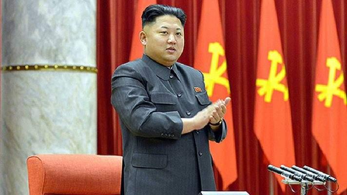 Северная Корея пригрозила Южной превратить ее в