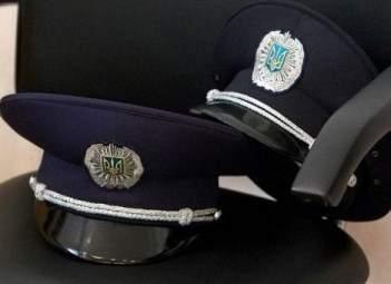 В Днепропетровской области арестованы полицейские, которые пытали задержанного