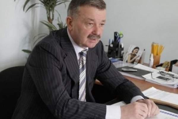 Замглавы Минздрава Василишина выпустят под залог