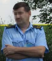 На Одесской таможне задержан главный инспектор