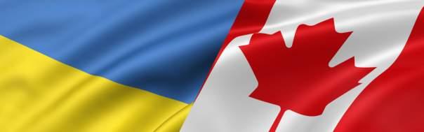 Украину ждёт долгая дорога к безвизовому режиму с Канадой