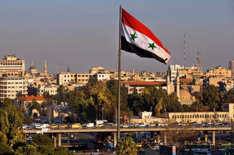 В Сирии продлили
