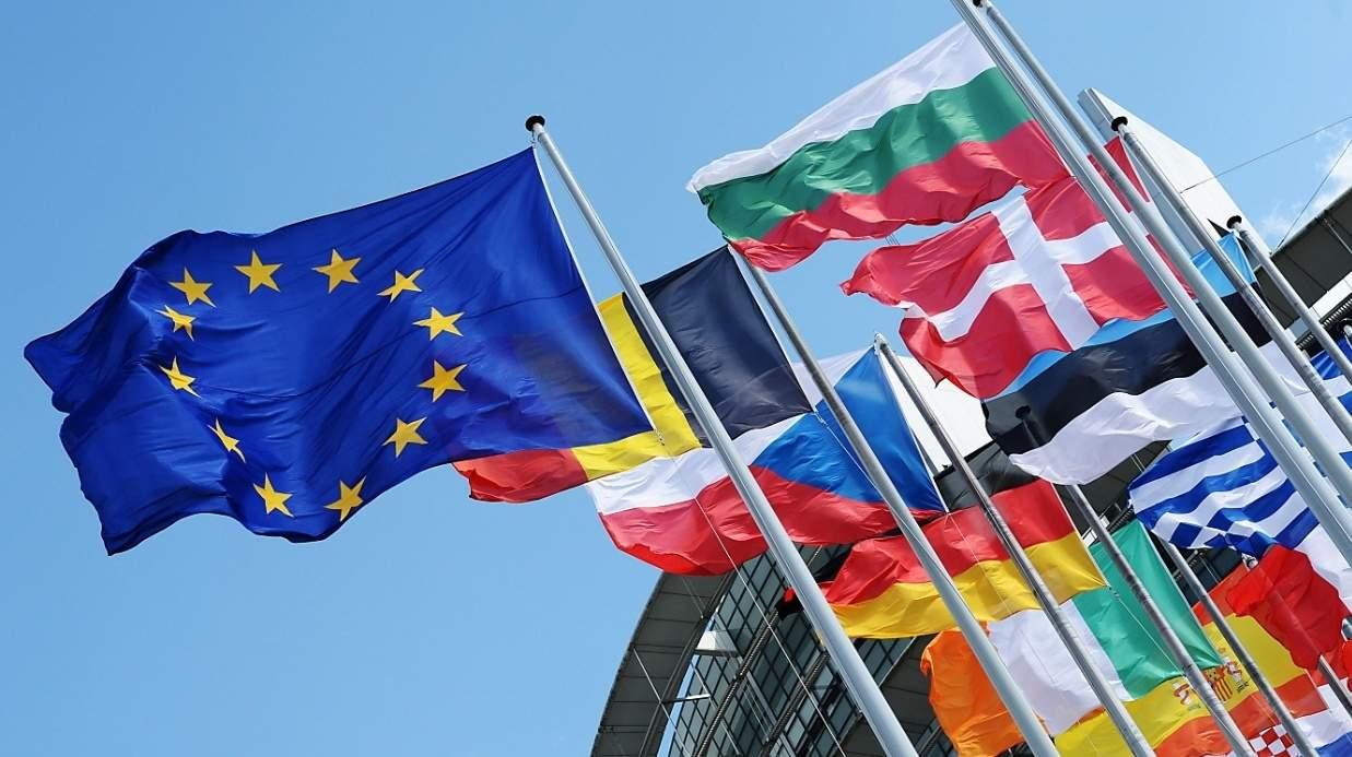 Брюссель может ввести санкции против Португалии и Испании