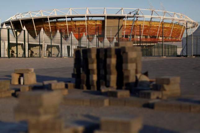 Олимпийские игры в Бразилии бьют все рекорды по дороговизне