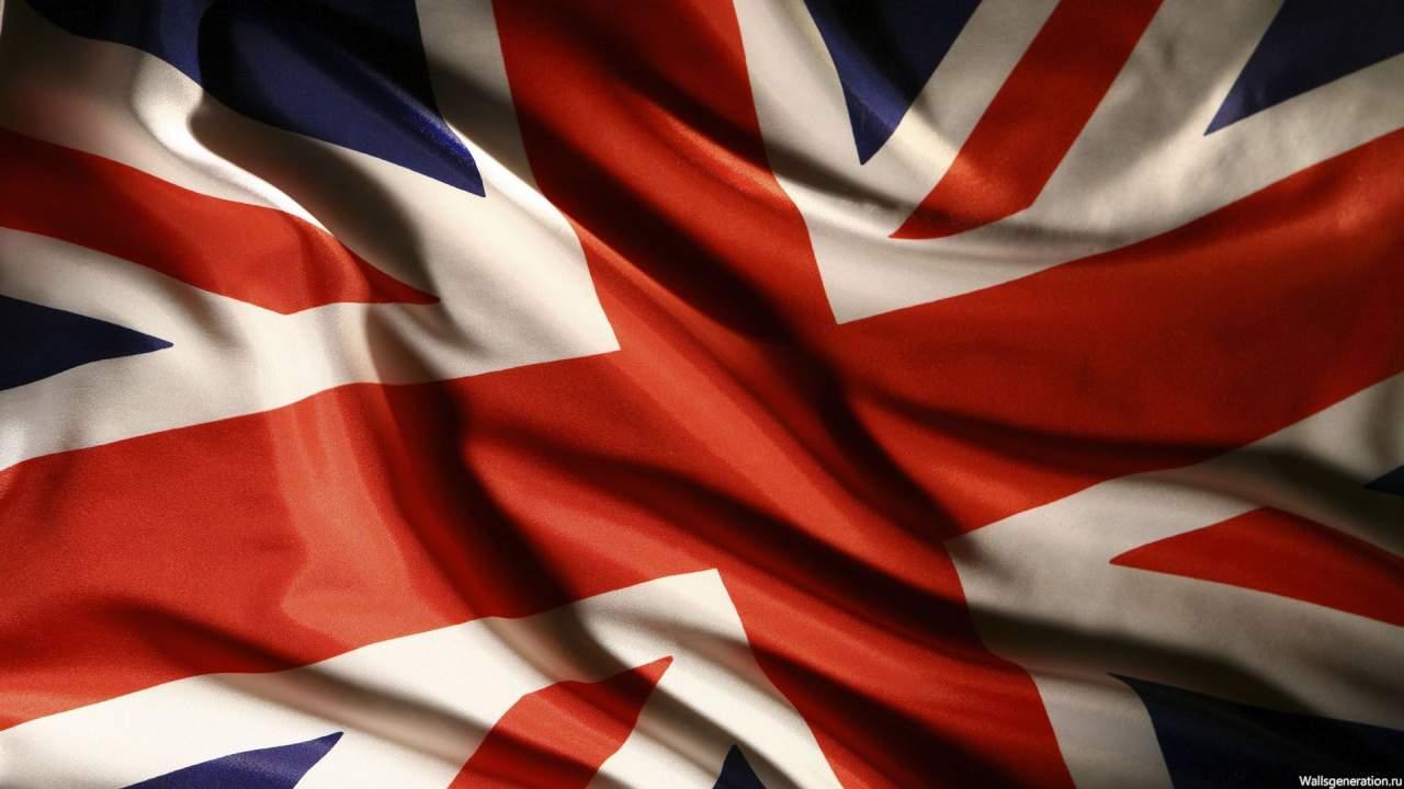 Палата общин Великобритании пересмотрит проведение второго референдума о членстве в Евросоюзе