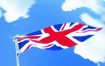 Глава британского МИД сообщила, когда Британия может выйти из ЕС