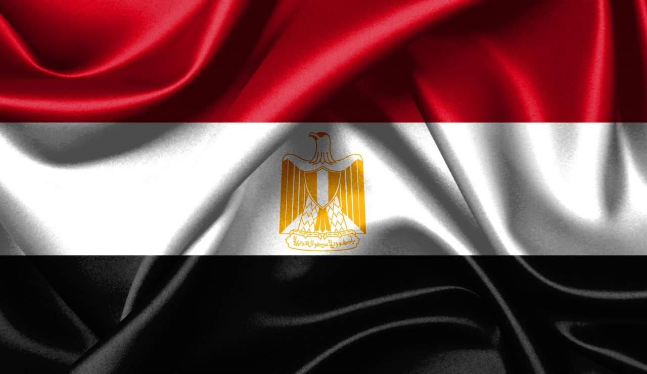 В Египте приложат все усилия, чтобы русский стал вторым иностранным языком в стране