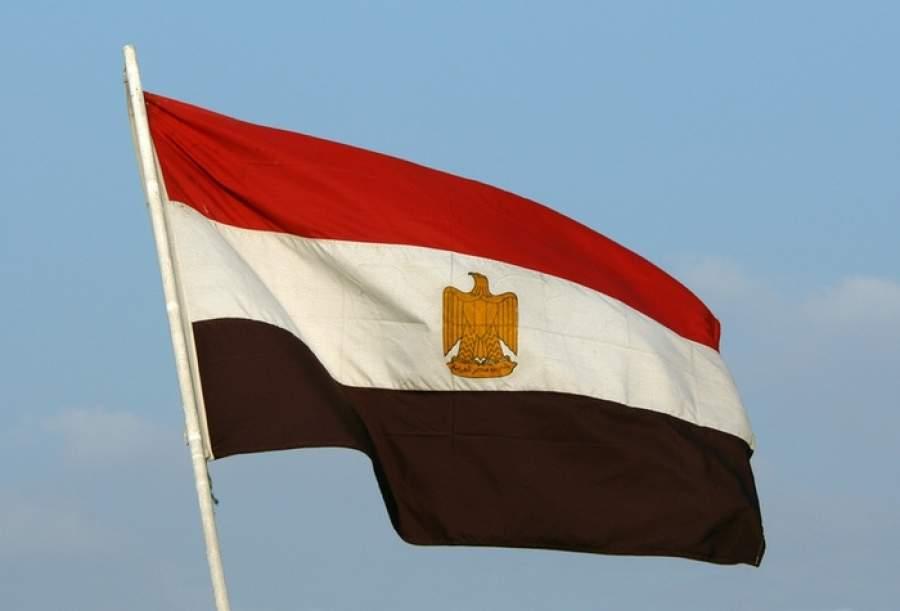В Египте намерены возвести памятник во имя погибших в крушении А321