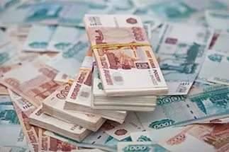 На Урале пенсионерам сделали скидку на гробы