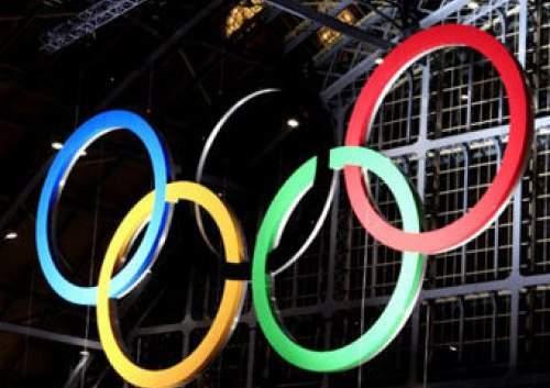 В субботу на Крещатике состоятся торжественные проводы спортсменов на Олимпиаду-2016