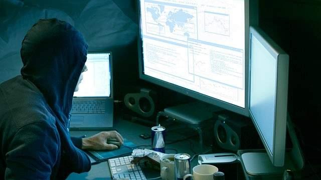 Хакеры уже второй день атакуют сайт Минюста
