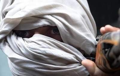 В Афганистане убили одного из лидеров ИГ