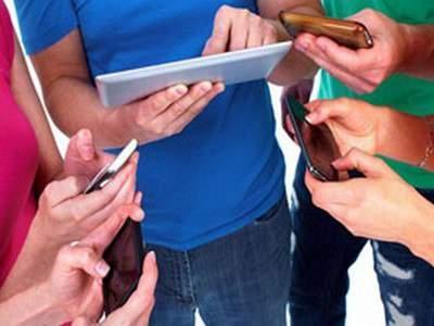 В Google Play заработала семейная подписка