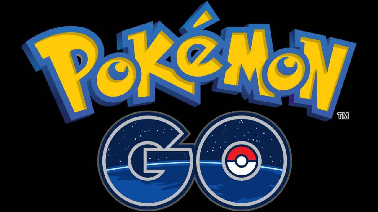 Полицейских Нью-Йорка застукали за игрой в Pokemon Go