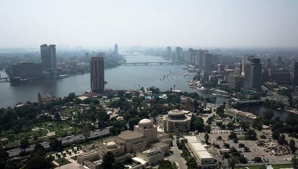 Власти Египта озвучили условия с которыми готовы сотрудничать с Турцией
