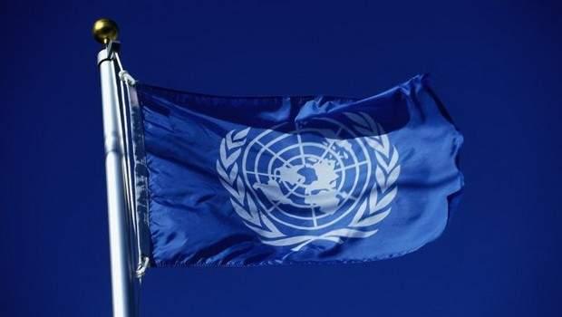 ООН: Амнистия на Донбассе не должна коснуться тех, кто несет ответственность за убийства