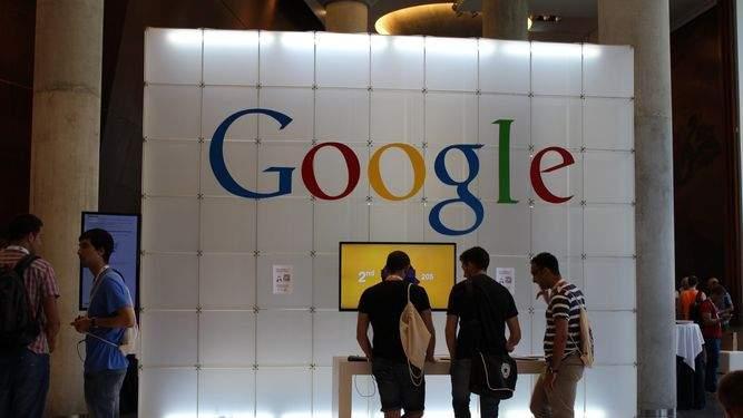 Google снова под подозрением